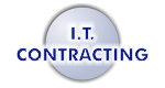 Information Technology Contracting