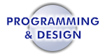 Programming and Design