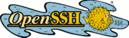 OpenSSH Open Source SSH Server