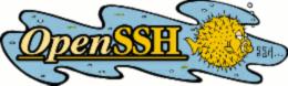 OpenSSH company
